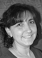 Irene Brodt Patientenbetreuung und Prophylaxe