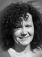 Karin Öchsner Zahntechnikerin
