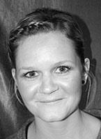 Katharina Warnemünde Patientenbetreuung