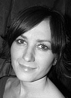 Manuela Spengler Patientenbetreuung, QM-Beauftragte