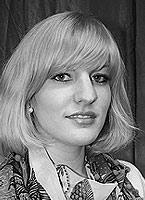 Miriam Raetsch Patientenbetreuung und Prophylax