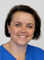 Katja Hellmuth Rezeption