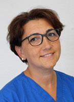 Irene Brodt Patientenbetreuung, Prophylaxe