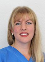 Miriam Katzenberger Patientenbetreuung, Prophylaxe